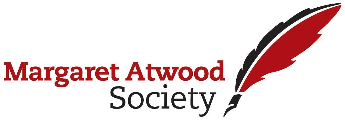 Margaret Atwood Society